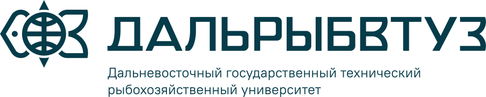 Электронный университет Дальрыбвтуза